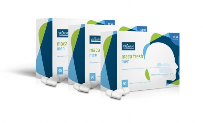 maca_fresh_men_3bal